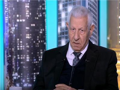فيديو| «مكرم»: «صفقة القرن» تعني عدم وجود دولة فلسطينية