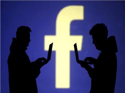 وظيفة جديدةلدى مستخدمي تطبيق «فيسبوك»