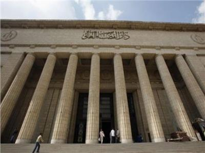 بعد قليل.. الحكم على 9 موظفين في حي عابدين بتهمة التزوير