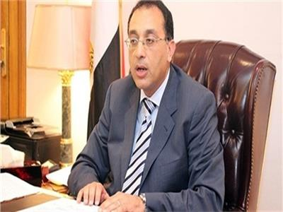 بحضور 21 سفيرا.. رئيس الوزراء يفتتح أكبر مقبرة «صف» في البر الغربيّ بالأقصر