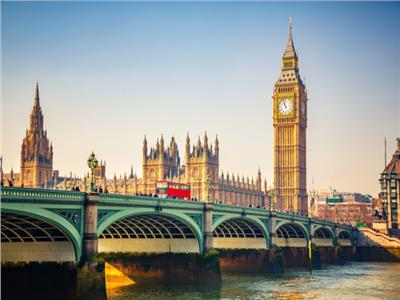 تعرف على أجمل الأماكن السياحية في لندن
