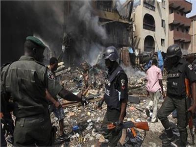 «خريجي الأزهر» تدين حادث الكاميرون: الإرهاب لا دين له لا وطن
