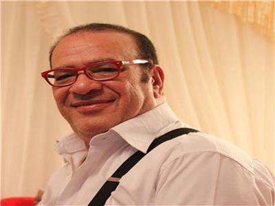بالفيديو|الفنان صلاح عبد الله للمصريين: علموا أولادكم أن الانتخابات واجب وطني