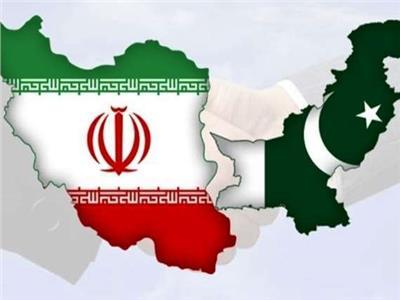 باكستان تطالب إيران بالتحرك ضد المسؤولين عن هجوم بلوخستان