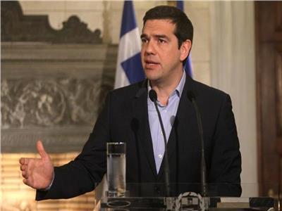الخارجية اليونانية ترفض تصريحات تركيا بشأن نزع سلاح جزر بحر إيجة