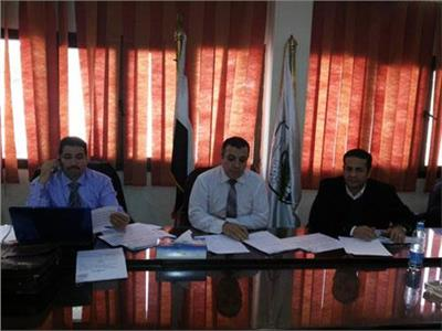 التعديلات الدستورية 2019| «نادي القضاة»: لا شكاوى من رؤساء لجان الاستفتاء باليوم الثاني