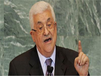 بدء أعمال الاجتماع الطارئ لوزراء الخارجية العرب بحضور «أبو مازن»