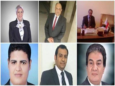 أمناء المحافظات بحزب «مصر الثورة»: مشاهد الاستفتاء تدعو للفخر