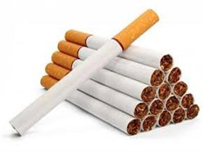 تعرف على حقيقة ارتفاع أسعار السجائر والمعسل