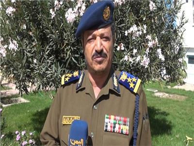 وفاة وزير داخلية جماعة الحوثي اليمنية بأحد مستشفيات لبنان