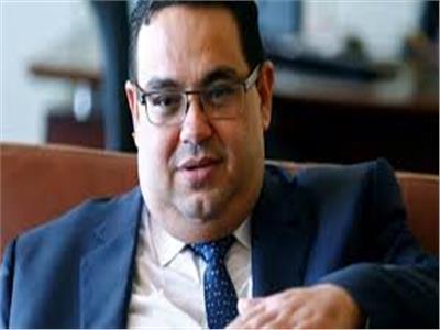 فيديو| محسن عادل: تطورات الأداء الاقتصادي رفعت تصنيف مصر الائتماني
