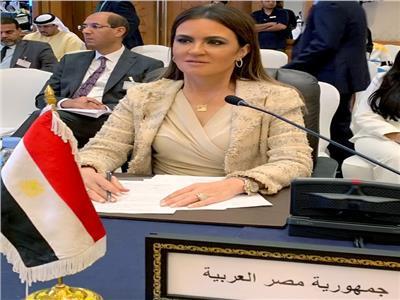صور  الاستثمار: نتفاوض مع الصندوق العربي للإنماء لدعم 17 مشروعًا بـ2.35 مليار دولار