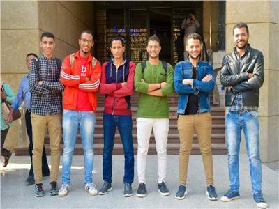 نشر الخير والمحبة على مائدة جامعة الأزهر