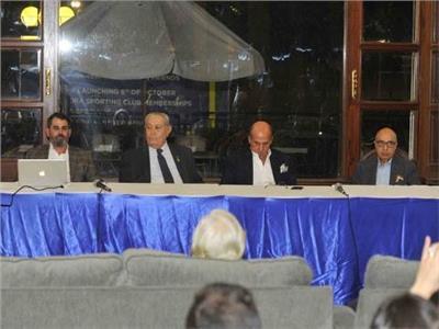 أستاذ بقصر العيني يطالب بحملات قومية لتوضيح خطورة السكر