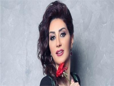 فيديو| وفاء عامر: «بضعف أمام الفسيخ في شم النسيم»