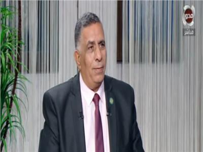 برلماني: قانون العمل الجديد لا يتيح فصل العامل إلا عن طريق المحكمة