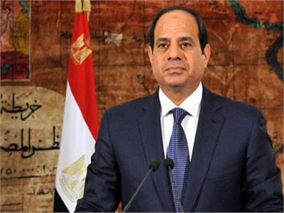 صحيفة كويتية : نتائج الاستفتاء أكدت أن المصريين يريدون السيسي رئيسا