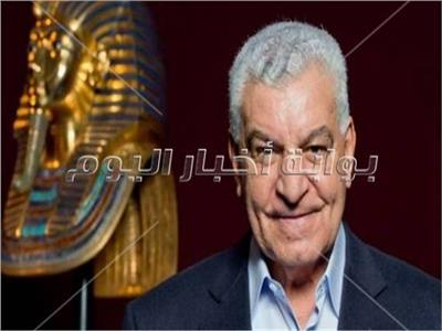 في موكب عالمي| نقل المومياوات الملكية لمتحف الحضارة.. 15 مايو