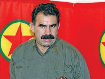 زعيم حزب العمال الكردستاني يدعو قوات سوريا الديمقراطية إلى تفادي الصراع في سوريا