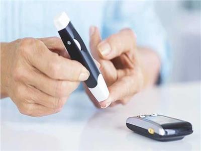 ارتفاع عدد المصابين بمرض السكر بين الشباب في أمريكا