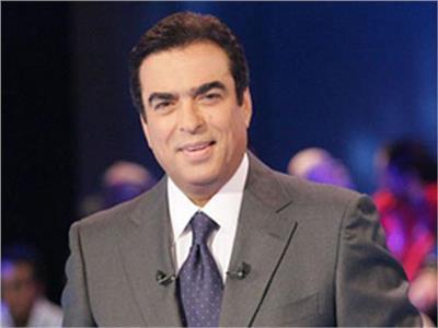 الليلة.. جورج قرداحي يكشف عن فائز جديد في «اسم من مصر»