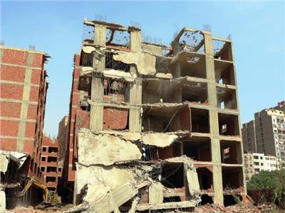بدء تفعيل الضبطية القضائية على وحدات الإسكان الاجتماعي المخالفة بمدينة بدر