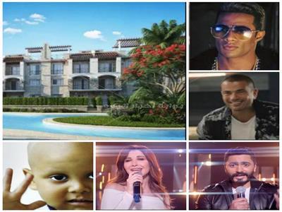 فوضى إعلانات رمضان| إحباط المشاهد وإساءة لمصر واستعراض قوة وغياب الإبداع
