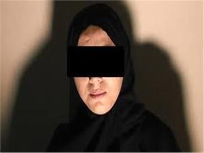 «المنشطات الجنسية» السر.. مفاجأة في اعترافات قاتلة زوجها في الظاهر