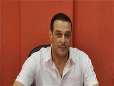 رئيس لجنة الحكام يعلن موعد الاختبارات للدرجة الأولى