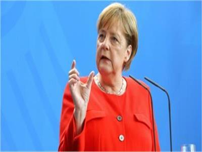 ميركل: لن أشغل أي منصب سياسي بعد ترك منصب المستشارة الألمانية