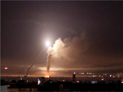 الأمم المتحدة: مقتل وإصابة 30 مدنيًا في هجوم صاروخي على حلب