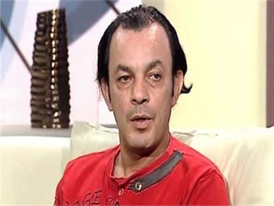 الليلة.. شريف باهر وعلاء مرسي مع إدوارد في «القاهرة اليوم»