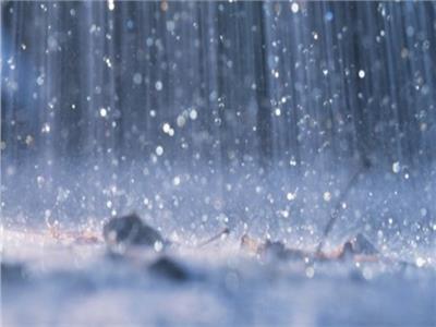هطول أمطار غزيرة بجزيرة ياكوشيما اليابانية تتسبب بحصار 200 شخص