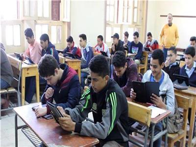 الـ«سيستم» يقع من جديد في بعض المدارس.. وقرارات عاجلة من التعليم