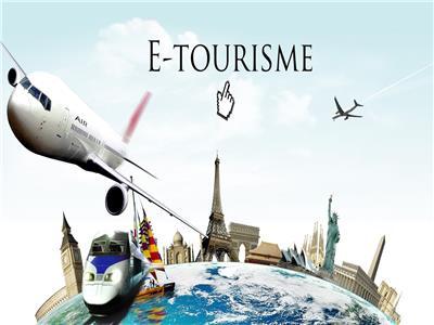 «بوابة السياحة الإلكترونية» الفانوس السحري لحل أزمات القطاع