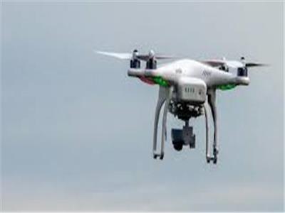 ولاية فلوريدا تعتمد على طائرات دون طيار لقتل البعوض