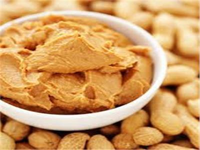 طبق « البطاطا بزبدة الفول السوداني» لزيادة الوزن في رمضان