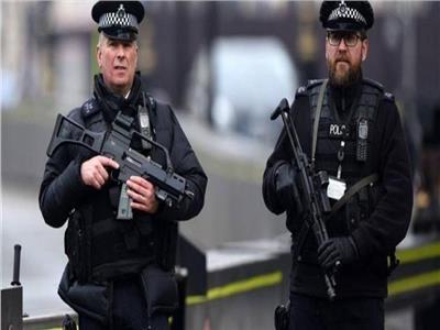 الشرطة البريطانية تعتقل شخصا اعتدى على سياسي بريطاني مؤيد لبريكست