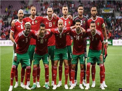 خاص| نجم المغرب: أسود الأطلس مرشحون للتتويج بكأس أمم إفريقيا 2019