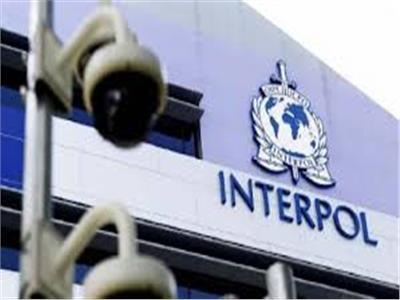 اتفاق تعاون لمكافحة الإرهاب بين «الإنتربول»ودول الساحل الأفريقي