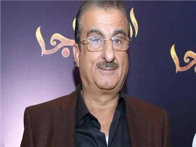 عاجل| النيابة تخلي سبيل المنتج السينمائي صبحي السنان المتهم بالتحرش