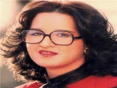 أبرز 5 محطات في حياة «الكروان المغربي» عزيزة جلال