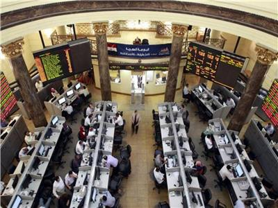 البورصة: نهاية الحق في كوبون شركة هيرمس القابضة 9 يونيو