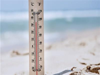 فيديو| الأرصاد: انخفاض10 درجات على السواحل الشمالية