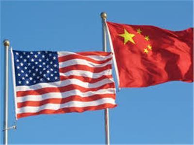 الصين وأمريكا في معركة تكسـيـر العظام