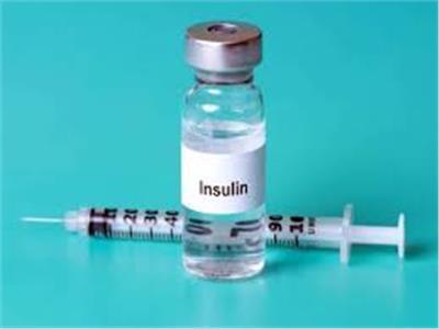 بالأرقام| شركة أكديما تكشف حقيقة نقص الأنسولين