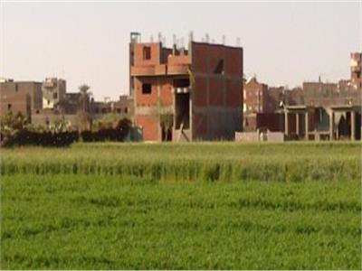التقرير الثالث للوضع المائي: الزحف العمرانى يلتهم 188مليون هكتار