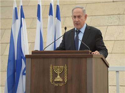 إسرائيليون يحتجون على تحركات لمنح نتنياهو حصانة