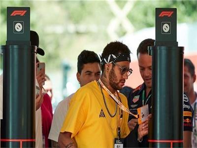 «نيمار» ينضم مبكرًا لمعسكر البرازيل استعدادا لكوبا امريكا
