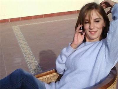 «راندا عوض» تُقدم «حواديت الأراجوز» بـ«تونس»..الثلاثاء